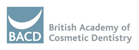 British Acedemy of Cosmetic Dentistry - Isleworth Dentist